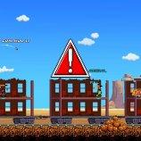 Скриншот Super Rocket Shootout – Изображение 9