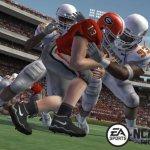 Скриншот NCAA Football 08 – Изображение 1