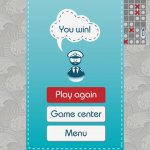 Скриншот Battleship - board game – Изображение 1