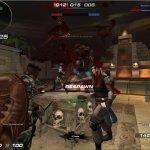 Скриншот Sudden Attack – Изображение 23