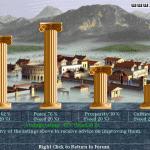 Скриншот Caesar 2 – Изображение 8