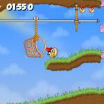 Скриншот Little Bird – Изображение 5