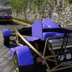 Скриншот Forza Motorsport 6: Apex – Изображение 19