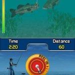 Скриншот Big Bass Arcade – Изображение 21