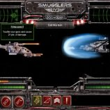 Скриншот Smugglers IV