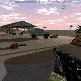 Скриншот Specnaz: Project Wolf