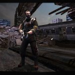 Скриншот Infected Wars – Изображение 13