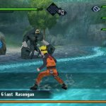Скриншот Naruto Shippuden: Kizuna Drive – Изображение 4