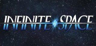 Infinite Space. Видео #3