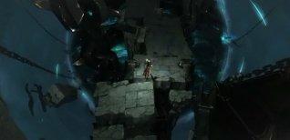 Diablo 3: Reaper of Souls. Видео #6