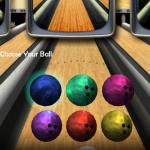 Скриншот 3D Bowling – Изображение 2