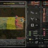 Скриншот World War 2: General Commander – Изображение 6