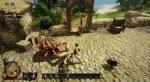 Рецензия на Risen 3: Titan Lords - Изображение 25