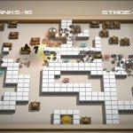 Скриншот Small Tanks – Изображение 3