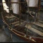 Скриншот Dungeons & Dragons Online – Изображение 287