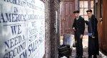 Новые фото «Фантастических тварей» показали Флэша во вселенной Роулинг - Изображение 3