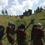 Скриншот Mount & Blade: Warband - Viking Conquest – Изображение 6
