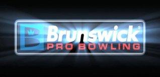 Brunswick Pro Bowling. Видео #1