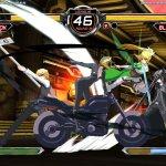 Скриншот Dengeki Bunko: Fighting Climax – Изображение 7
