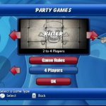 Скриншот PDC World Championship Darts 2009 – Изображение 16