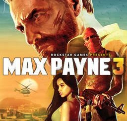 Информацию о GTA V нашли на диске Max Payne 3