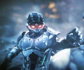 В Killzone: Mercenary «прекращено» 46 578 514 жизней
