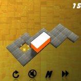 Скриншот iBox3D