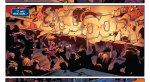 Росомаха Лаура Кинни оказалась в эпицентре утечки инопланетного вируса - Изображение 6