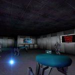 Скриншот Hired Guns (N/A) – Изображение 10
