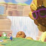 Скриншот Mario+Rabbids: Kingdom Battle – Изображение 2