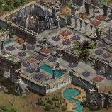 Скриншот Shadowland Online