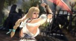 Tokyo Game Show 2013: дебютный трейлер Soul Calibur Lost Swords - Изображение 7