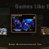 Скриншот Destination: Arcade