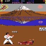 Скриншот International Karate
