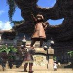 Скриншот Final Fantasy 14: A Realm Reborn – Изображение 102