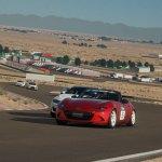 Скриншот Gran Turismo Sport – Изображение 80