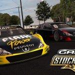 Скриншот Game Stock Car – Изображение 2