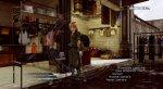 Обнародованы новые скриншоты Lightning Returns: Final Fantasy XIII - Изображение 9