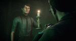THQ Nordic анонсировала переосмысление серии хорроров Black Mirror. - Изображение 2