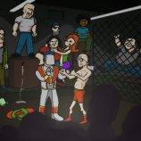 Скриншот Da New Guys: Day of the Jackass