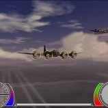 Скриншот Battle of Europe: Royal Air Forces