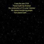 Скриншот Colony Defender 2154 – Изображение 8
