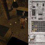 Скриншот Bonez Adventures: Tomb of Fulaos – Изображение 31