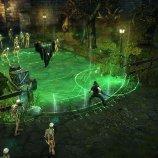 Скриншот Victor Vran: Overkill Edition – Изображение 6