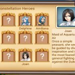 Скриншот Alchemy Lords – Изображение 2