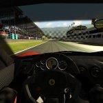 Скриншот Ferrari Virtual Race – Изображение 65