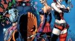 Marvel против DC: сражения в новостной ленте. - Изображение 17