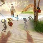 Скриншот Pirates v Ninjas Dball – Изображение 3