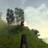 Скриншот Cyber-Wing