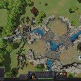 Скриншот King of the World